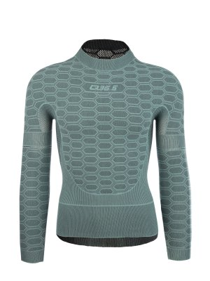cycling-base-layer--olive