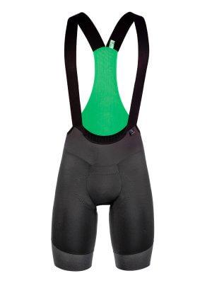cycling-bib-shorts-gregarius-004U.7_DSC7576-1_Fronte