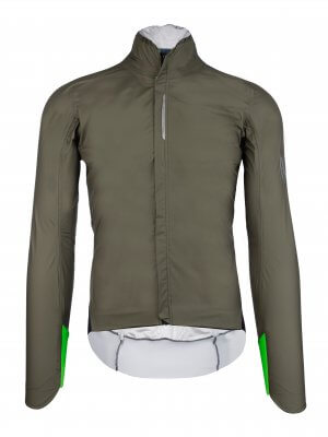 cycling-jacket-r-shell-olive-065x.14