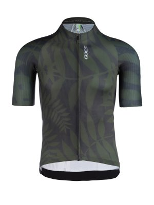 cycling-jersey-R2-jungle-031G