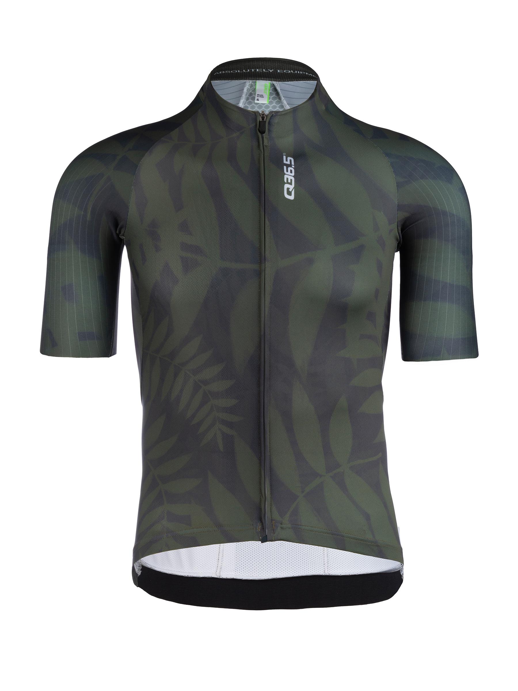 cycling-jersey-R2-jungle-031G
