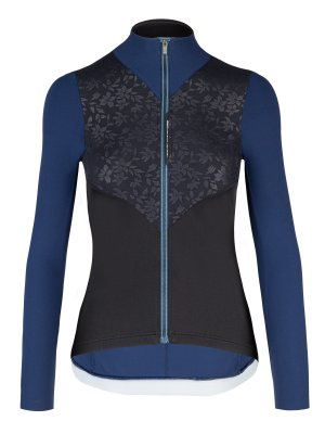 cycling-jersey-long-sleeve-woman