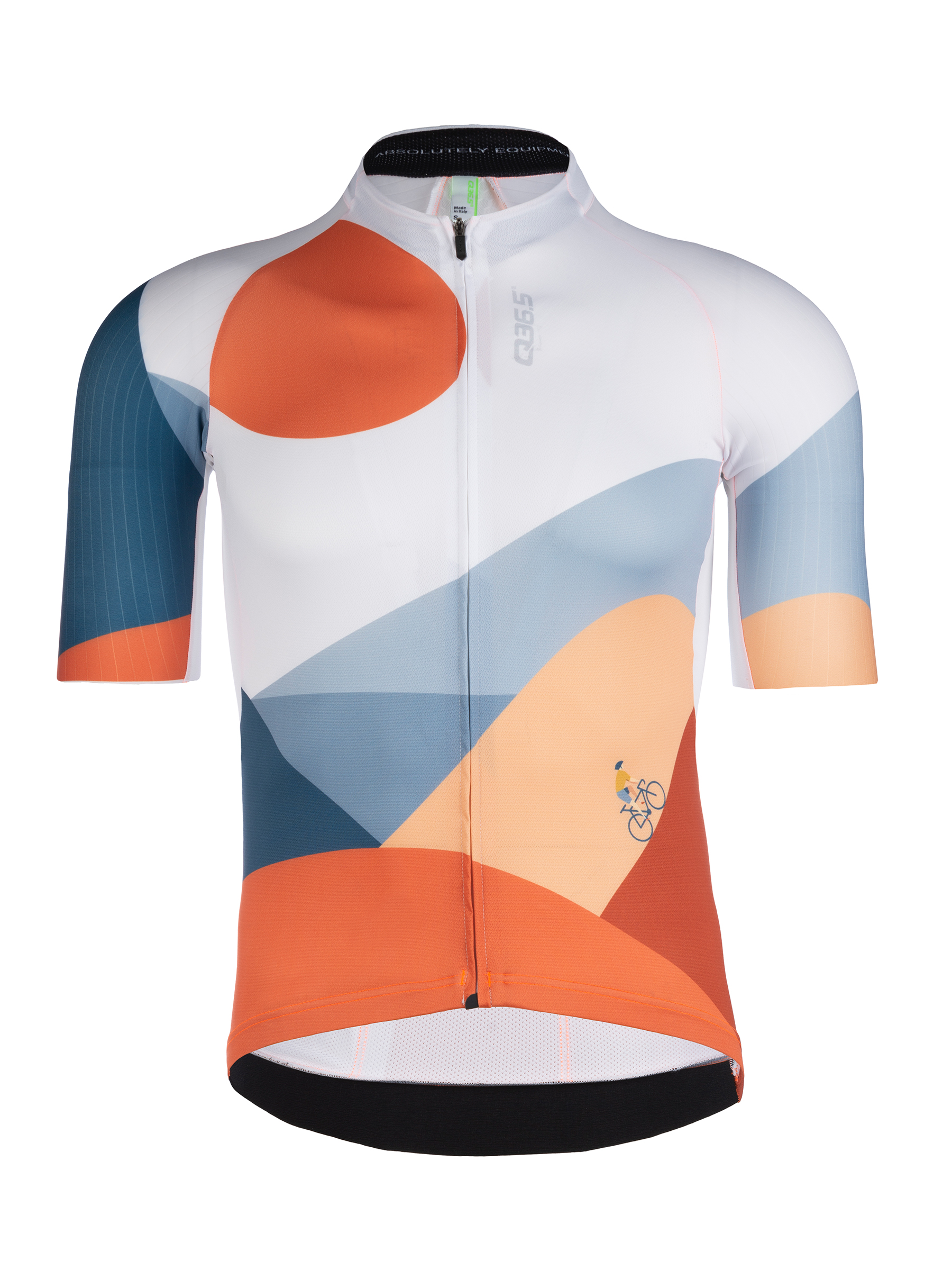 cycling-jersey-r2-globetrotter-white-031GT.1