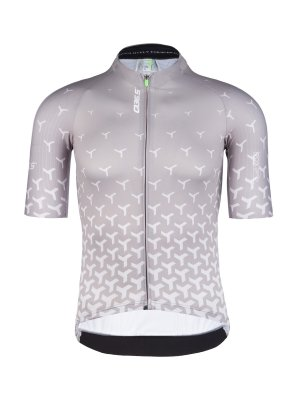 cycling-jersey-r2-light-grey-031Y.16
