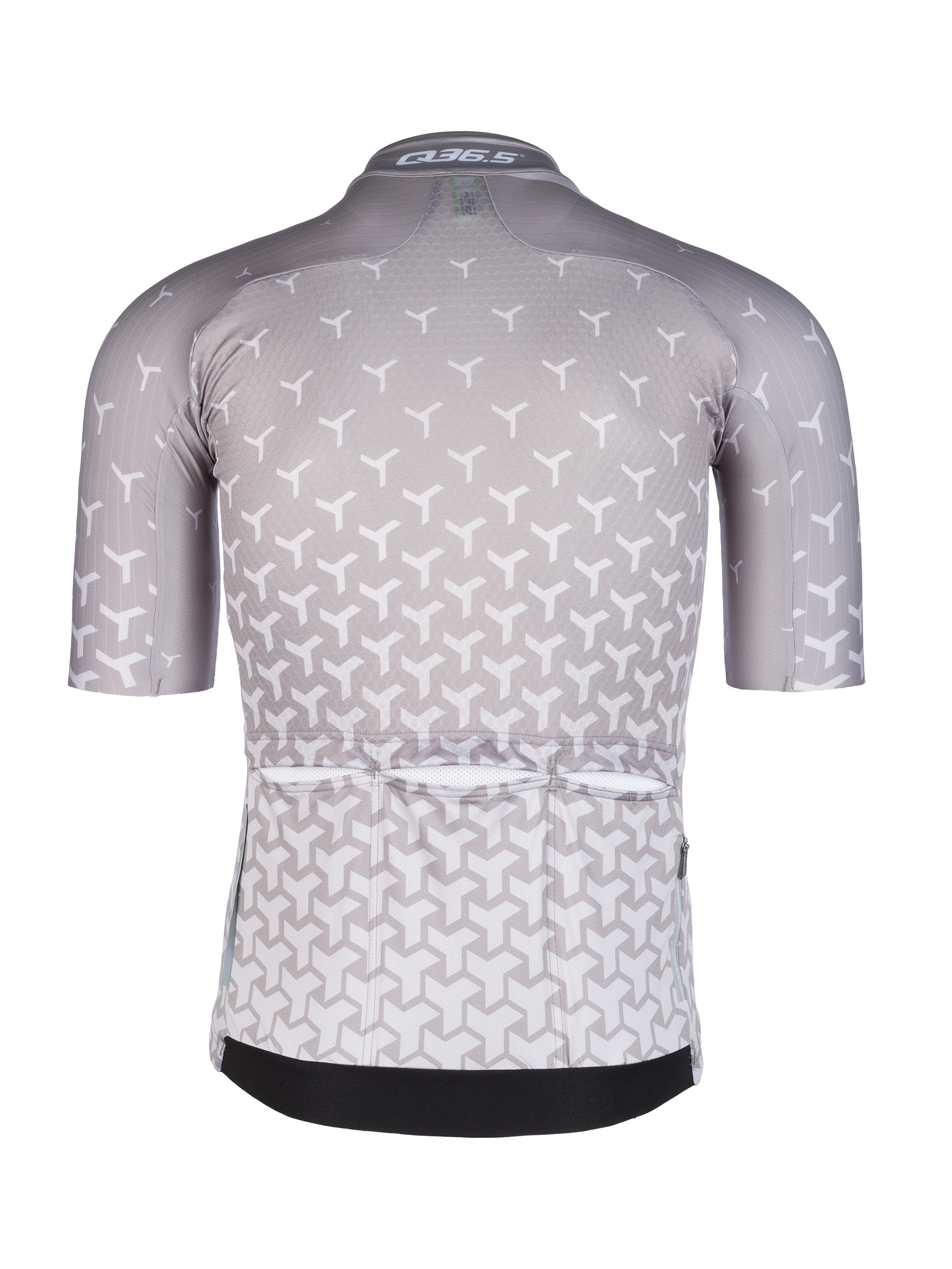 Maillot vélo manches courtes R2 Y TurtleDove