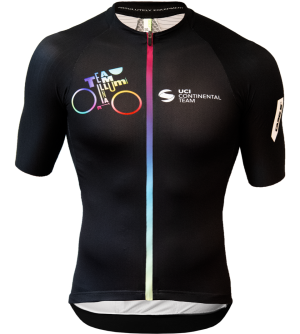 cycling-jersey-team-illuminate