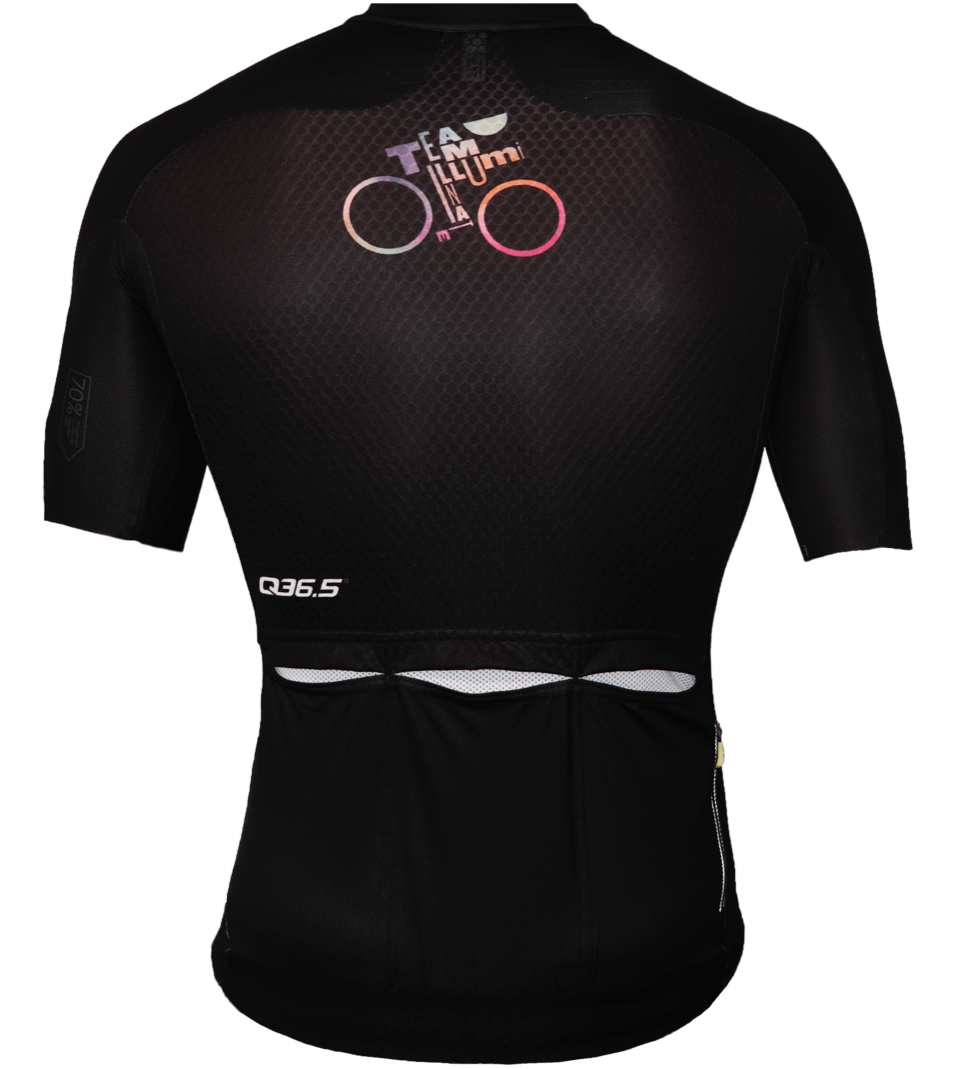 Maglia R2 Woman Team Illuminate