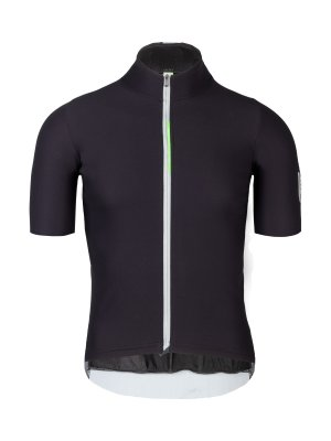 Cycling jersey short sleeve WoolF