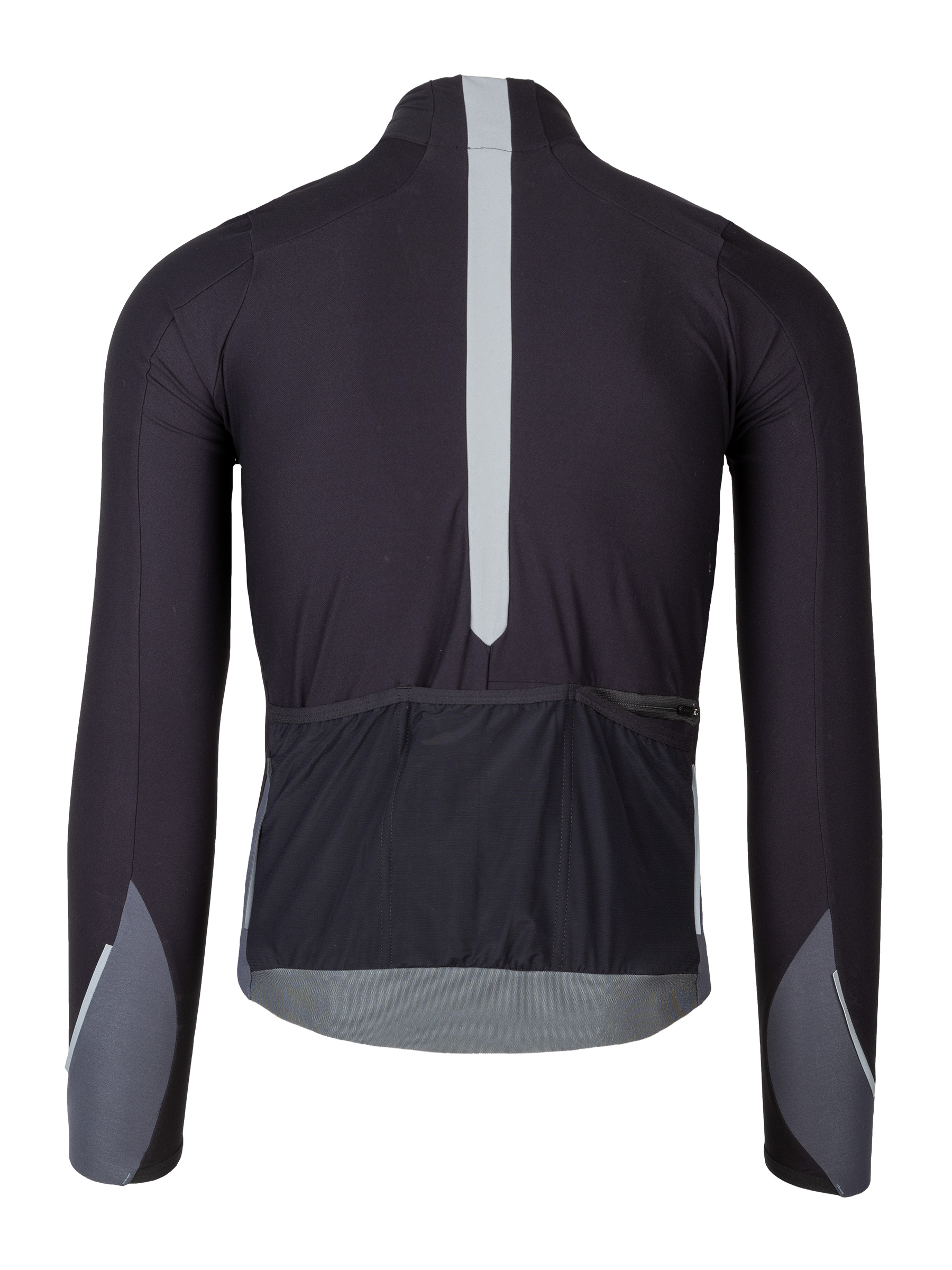 Jersey Long sleeve WoolF