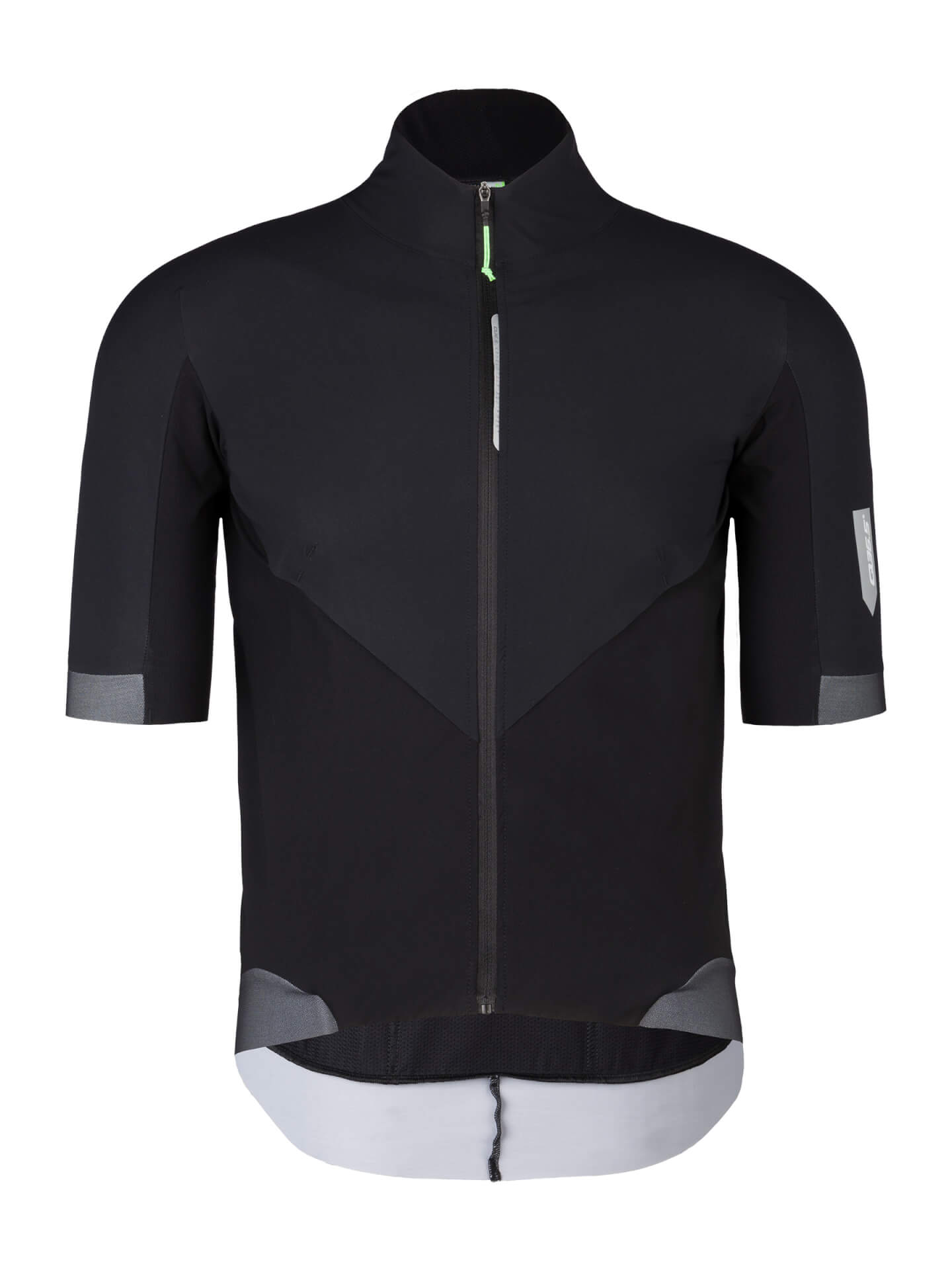 Cycling rain jacket Bat Shell Q36.5 new 2021