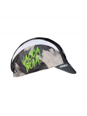 cycling-summer-cap-vaccaboia-x-q36-5
