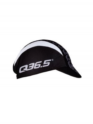 cycling summer cap Y