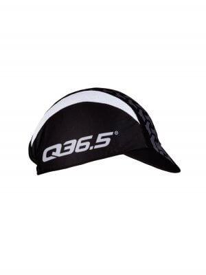 Cappellino ciclismo estivo Y Q36.5