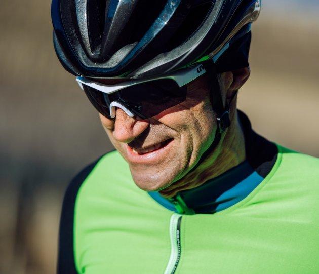 cycling training tips mario
