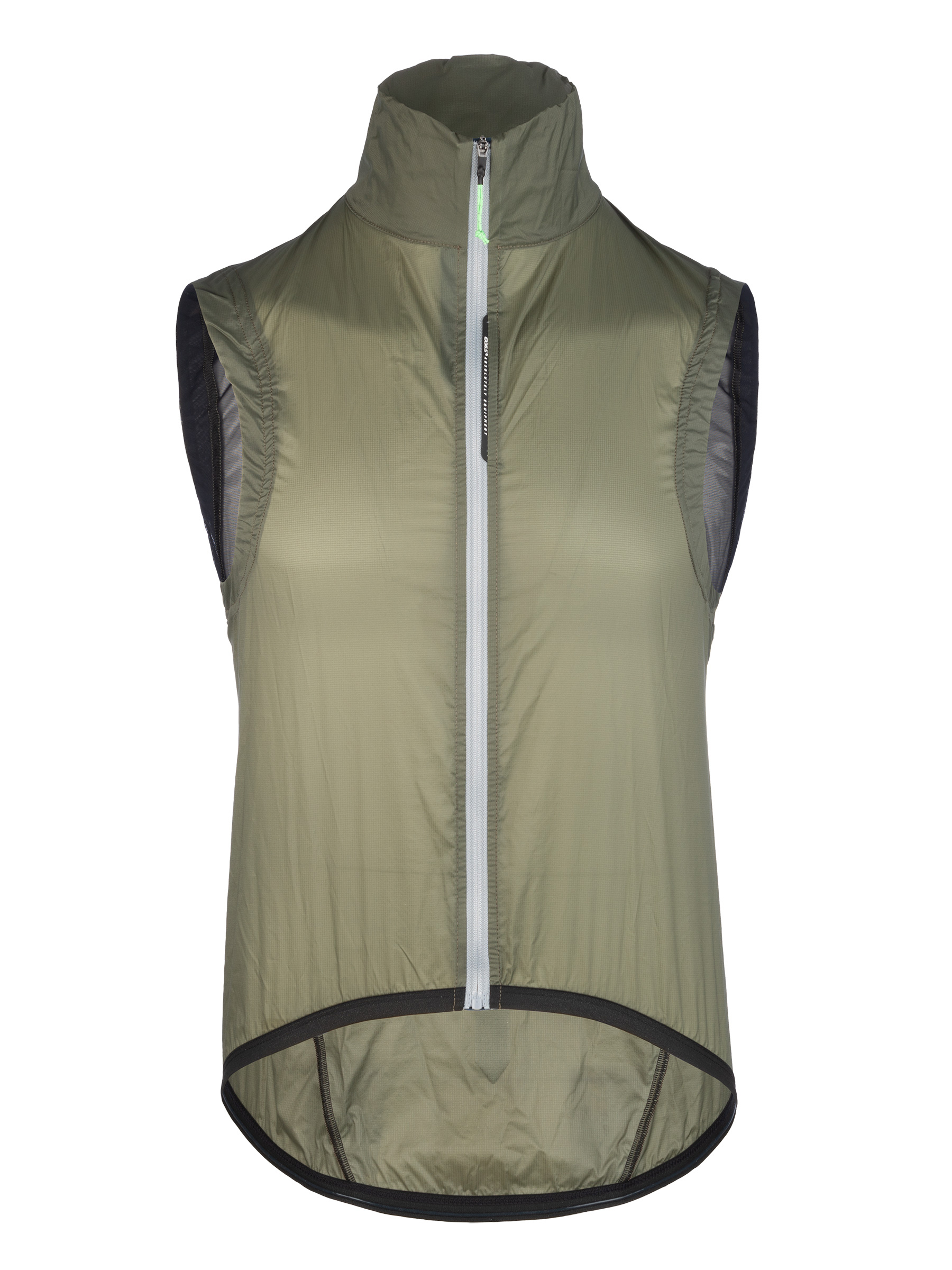 cycling-vest-068.14-Air Vest-olive-front