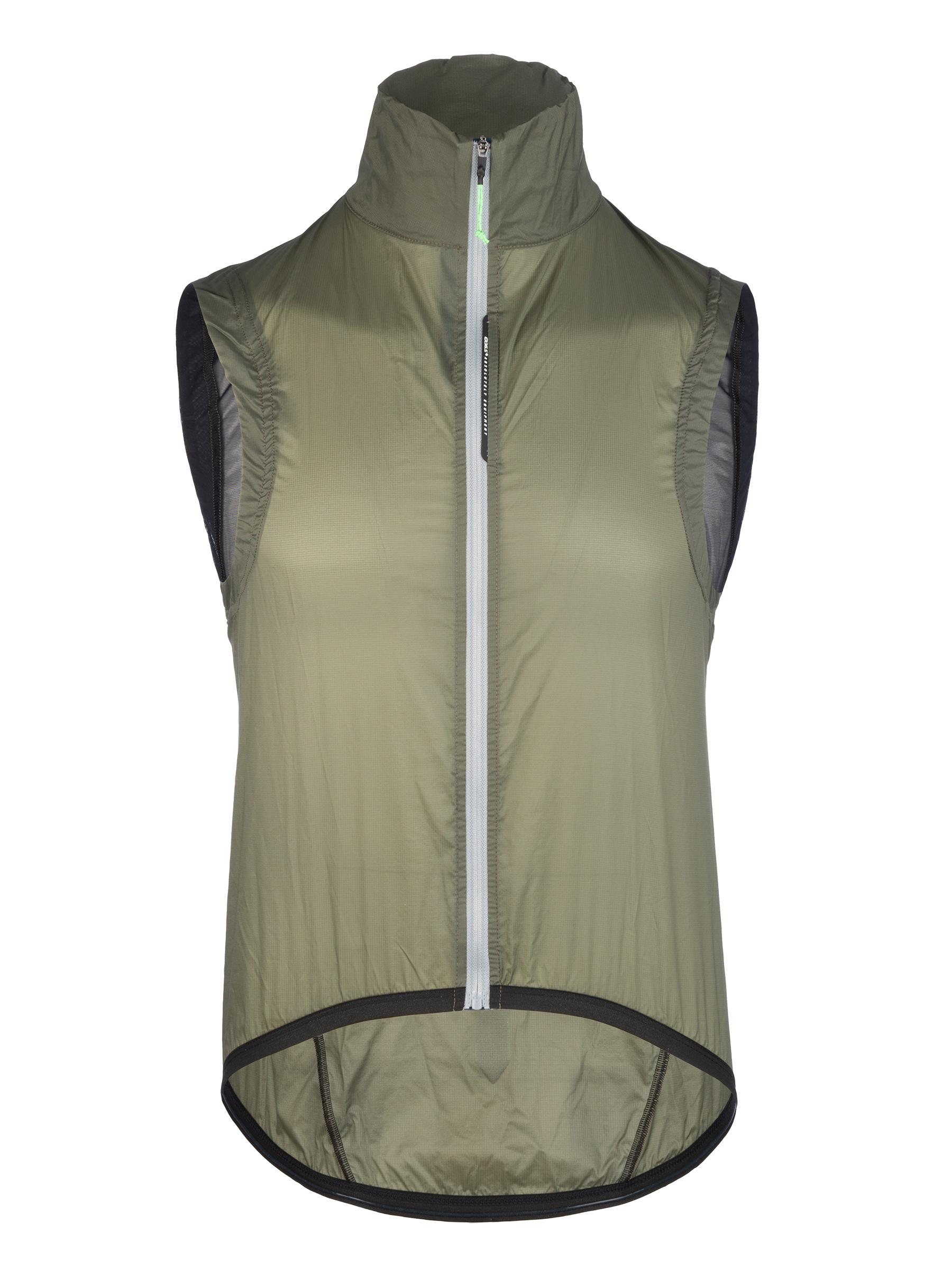 cycling-vest-068.14-Air Vest-olive-front