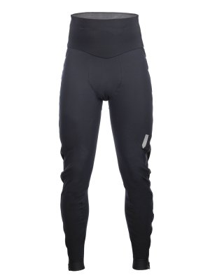 cycling winter overtights 016.2