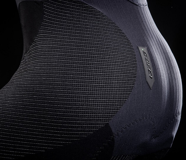 ergogenic-cycling-bib-shorts