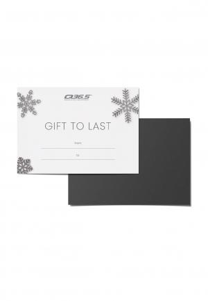 gift card q36.5
