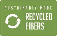 logo-recycled-fibers