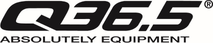 Logo Q&E Srl