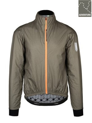 mens-adventure-cycling-jacket-olive-062.14_front