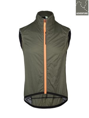 mens-adventure-vest-olive-green-061.14