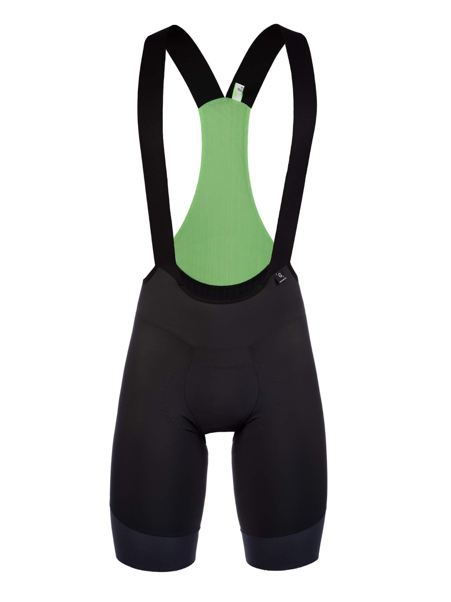 mens-cycling-bib-shorts-gregarius-ultra-black-004U.7