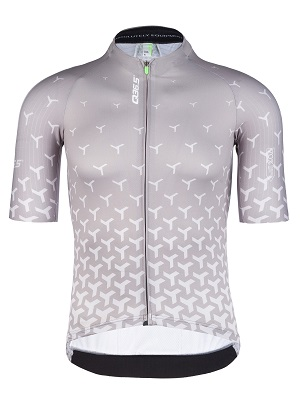 mens cycling jersey R2 Y