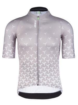 mens-cycling-jersey-R2-Y-light-grey-031Y.16_turtledove