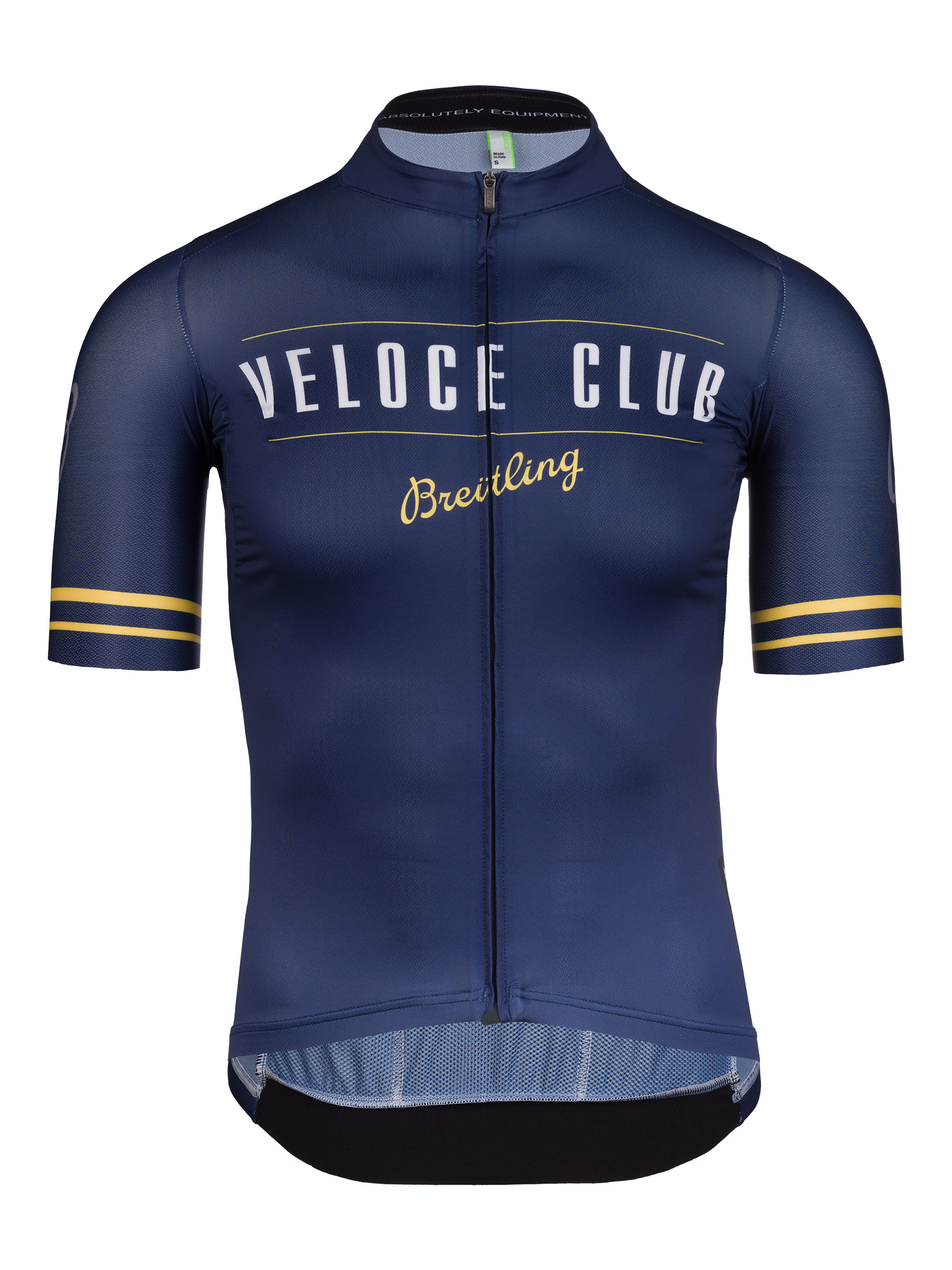 mens-cycling-jersey-breitling-031
