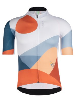 mens-cycling-jersey-globe-trotter-031GT.1