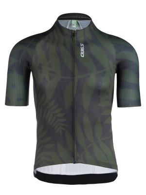 mens-cycling-jersey-jungle-031G