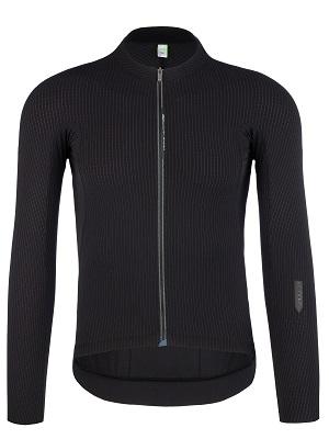 mens cycling jersey long sleeve Pinstripe x