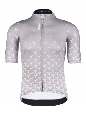 mens-cycling-jersey-r2-y-light-grey-031Y.16_front