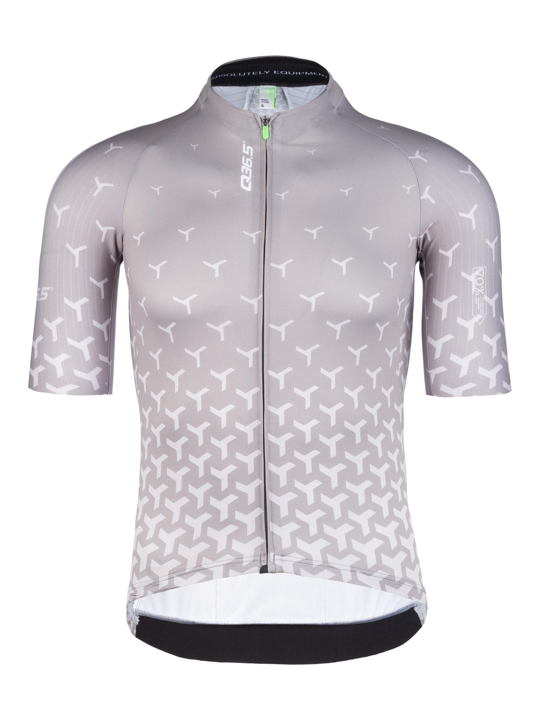 mens-cycling-jersey-r2-y-light-grey-031Y.16_front