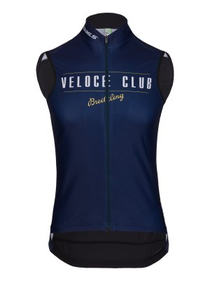 mens-cycling-vest-breitling-063