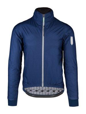 mens-cycling-winter-jacket-adventure-navy-blue