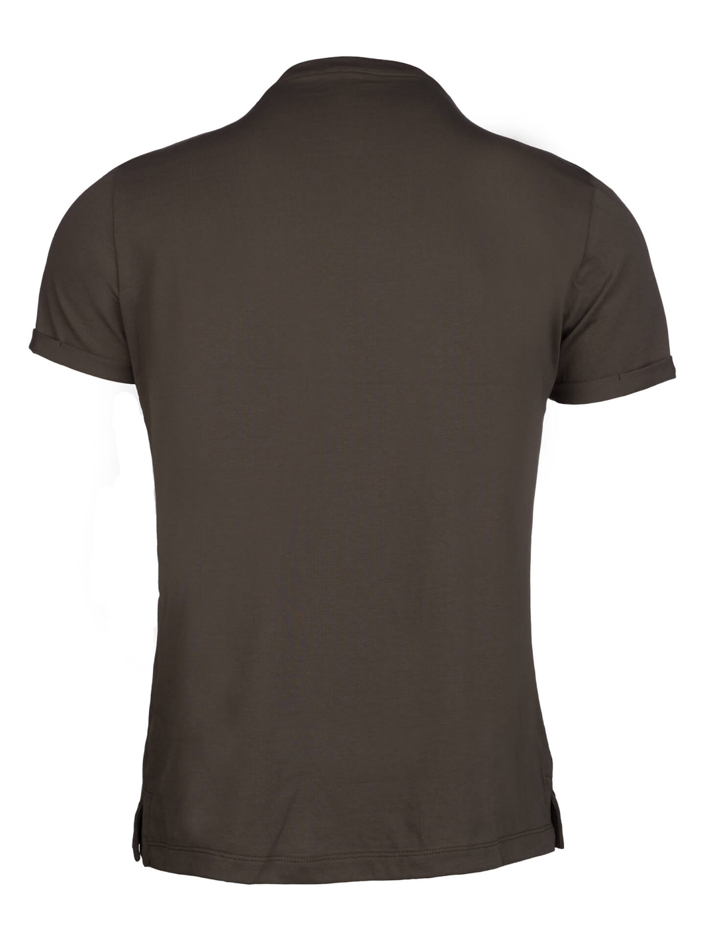 Camiseta Own Your Adventure