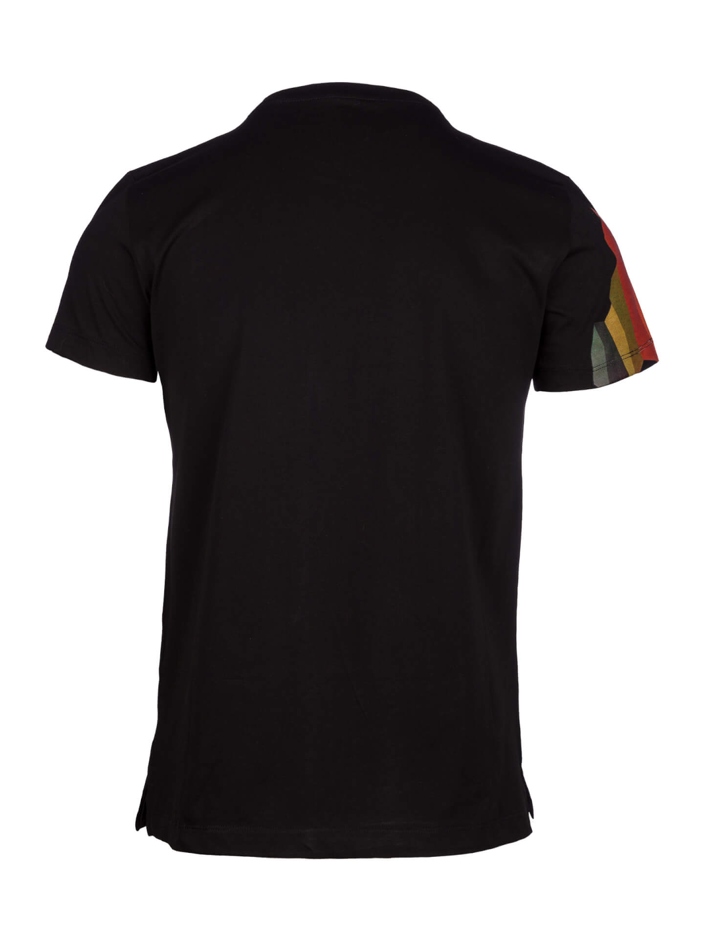 T-shirt Uomo Veloce Club Q36.5