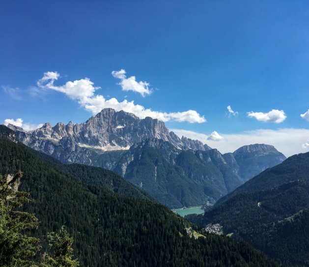 passo-giau-cycling-route
