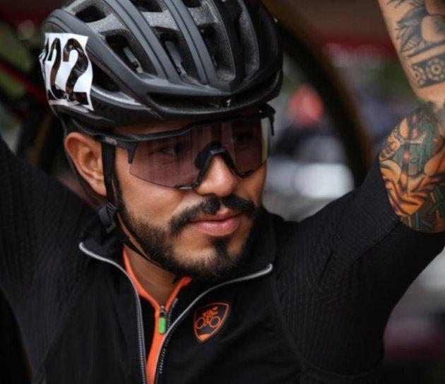 cycling jerseys promo Felix