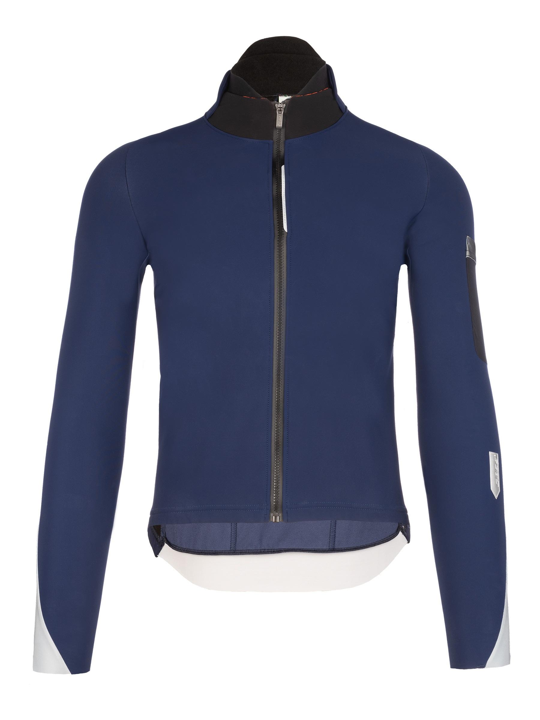 termica x cycling jacket Q36.5