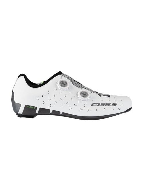scarpe ciclismo da strada unique