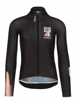 veloce-club-long-sleeve-jersey-Q36.5-040Q