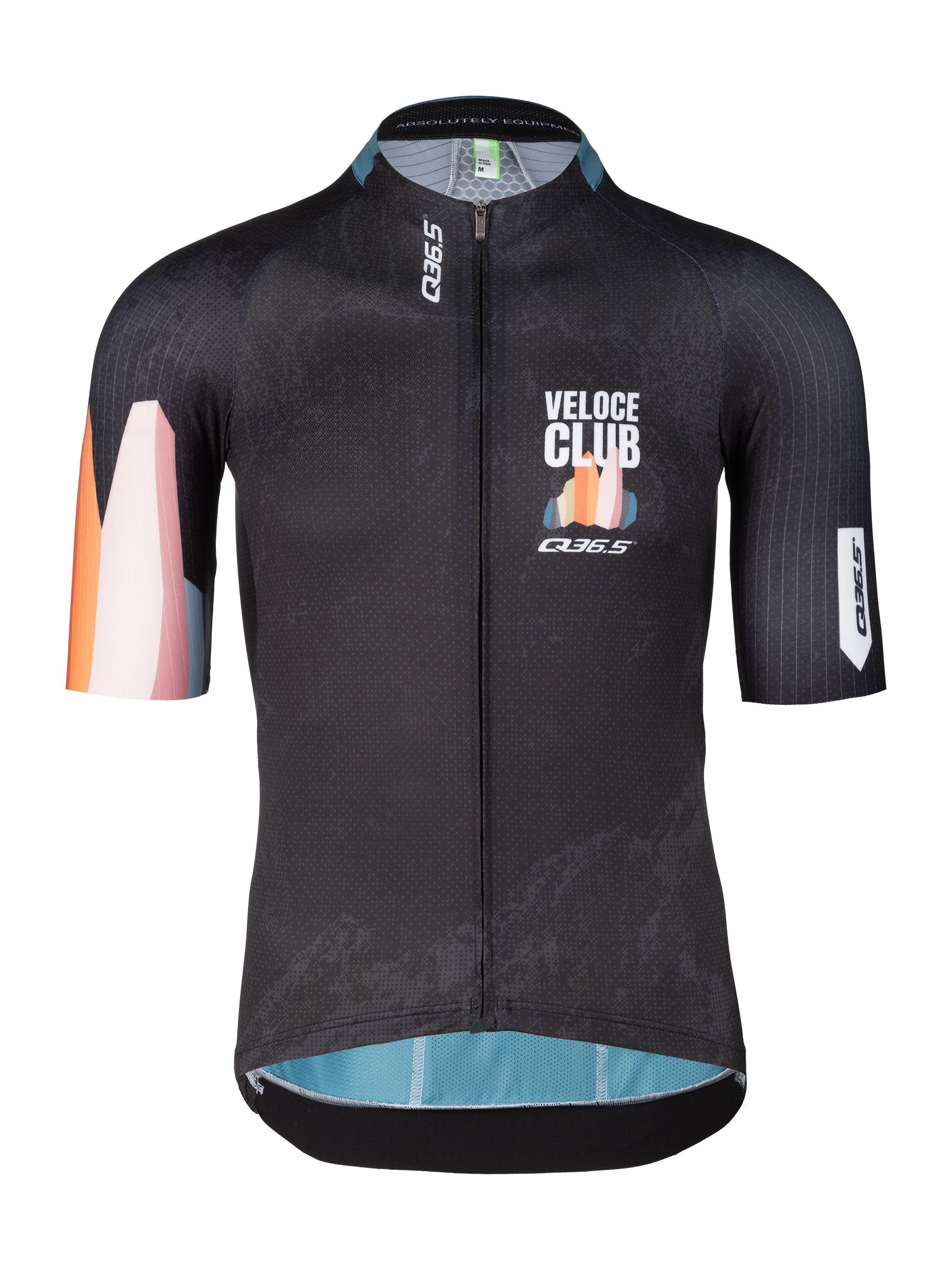 veloce-club-short-sleeve-jersey-Q36.5-031Q