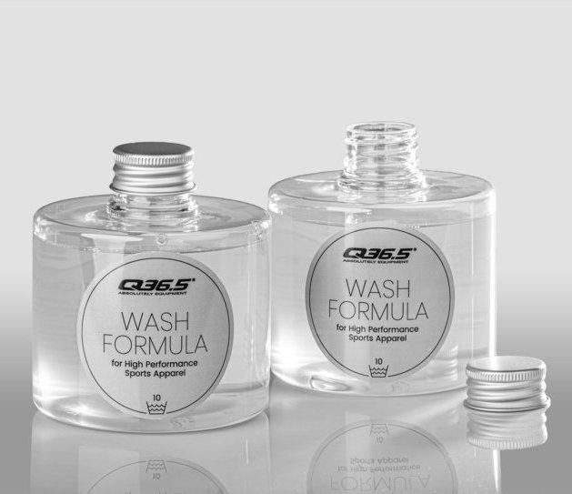 wash-formula-543