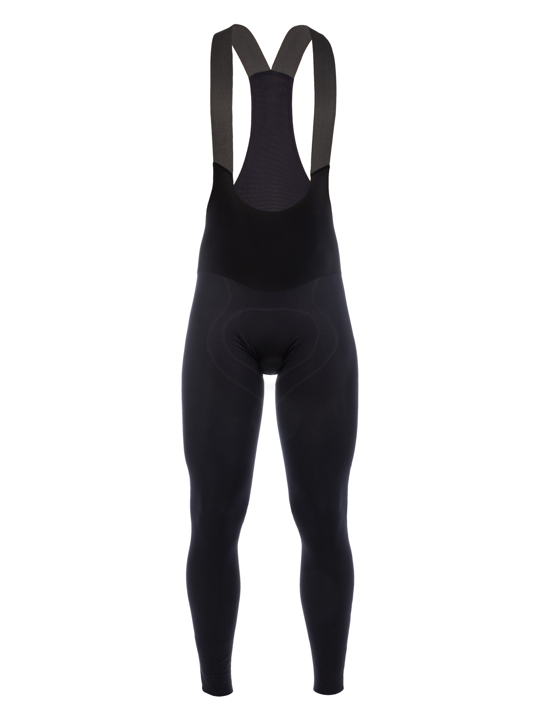 winter cycling bib shorts