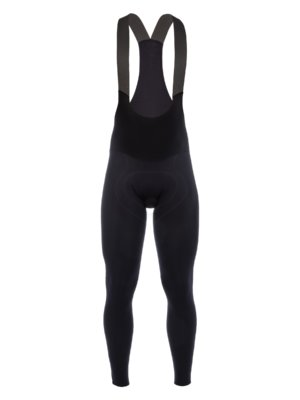 winter cycling tights termica x