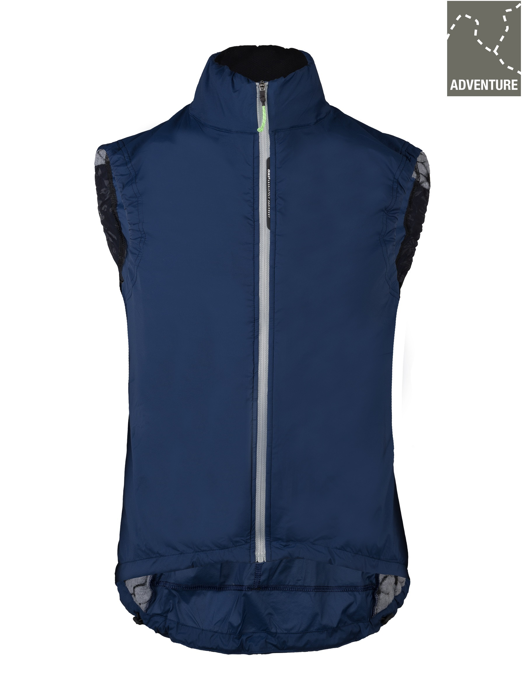 womens-adventure-cycling-insulation-vest-navy-061W.14-product
